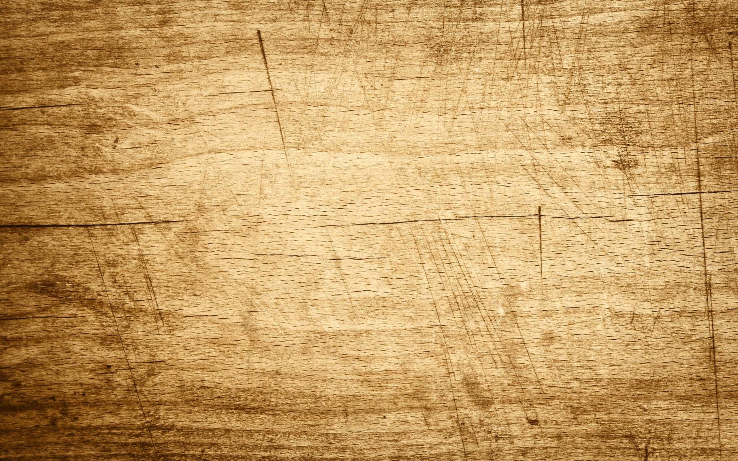 Light-Wood-Background-Wallpaper