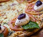 pizza_caprese