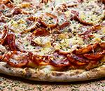 pizza_castelo_pimenta2