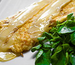 omelete_queijo_brie