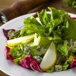 salada_daslu