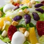 salada_italian