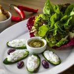 salada_oriente