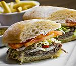 sanduiche_roast_beef